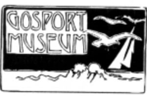 Friends of Gosport Museum LoGo